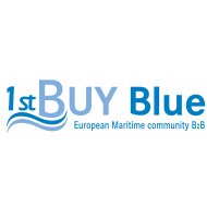 VSM Buy Blue