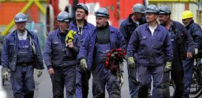 Ausschuss Arbeitssicherheit und Umweltschutz