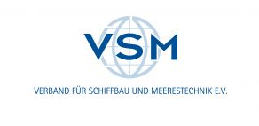 VSM Logo weiss mit Text RGB