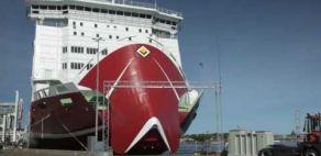 e4ships - Brennstoffzellen im maritimen Einsatz
